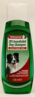 Vetzyme Insecticidal Dog Shampoo (4 litre)