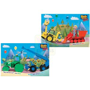 2 In A Box Jigsaw Puzzles