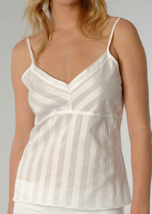 Cotton Nightwear camisole