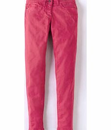 Boden Super Skinny Jeans, Hibiscus 34044354