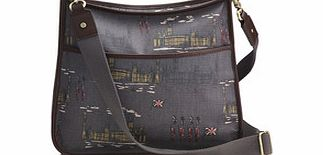 Thurloe Bag, Westminster Print 34227835
