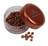 Badgequo Body Collection Bronzing Pearls