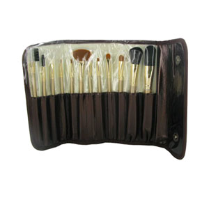 Classic 12 Piece Brush Set