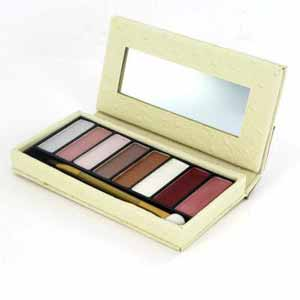 Contrast Mini Make Up Palette