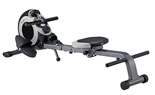 BR-3175 Rowing Machine