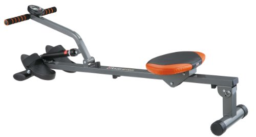 BR1000 Rower