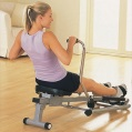 br2200 rowing machine