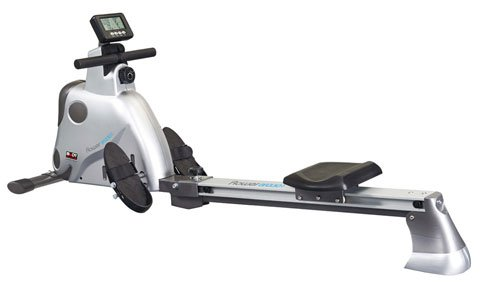 BR3301 Rowing Machine