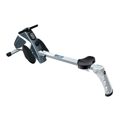 Magnetic Rowing Machine BR3150KB