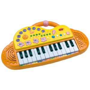 Dora Electronic Keyboard
