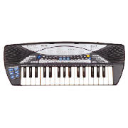 GT630 32 Midi Key Keyboard