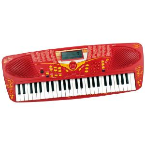 High School Musica 49 Keys ElectronicKeyboard