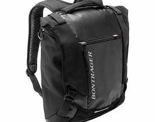 Madtown Backpack