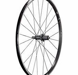 Race Lite Tubeless Ready 700c Clincher