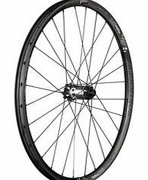 Rhythm Pro 26`` Tubeless Ready Front