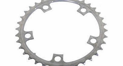 Rxl Road 36t Chainring