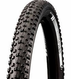 Se4 Team Issue 26`` Tubeless Ready