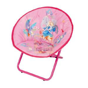 Barbie As The Island Princess Folding Chair