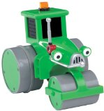Bob the Builder Talkie Talkie Roley