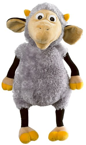 Jakers Wiley Soft Toy