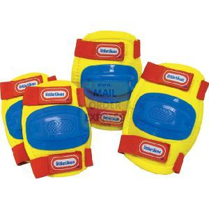 Little Tikes Knee and Elbow Pads