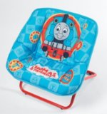 Thomas and Friends Square Fold Up Chair