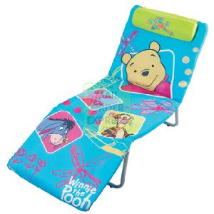 Winnie The Pooh Lounger