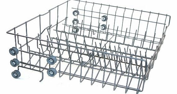 685076 Neff Siemens Dishwasher Upper Basket