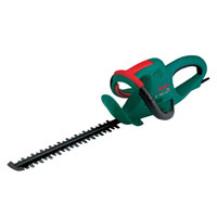 Ahs 42-16 Hedge Trimmer 420mm Blade Length 420W