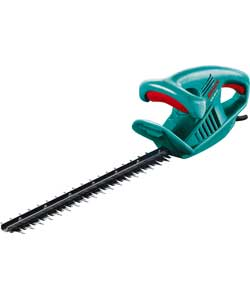 AHS 45-16 Electric Hedge Trimmer - 420W