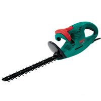 Ahs 48-16 Hedge Trimmer 480mm Blade Length 420W