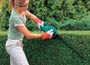 AHS52 Cordless Hedge Trimmer