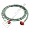 Appliance Inlet Hose