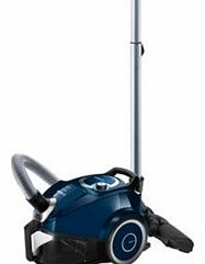 BGS4ALLGB GS-40 Cylinder Vacuum Cleaner