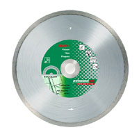 Fpp Professional Plus Diamond Tile Cutting Disc - 100mm