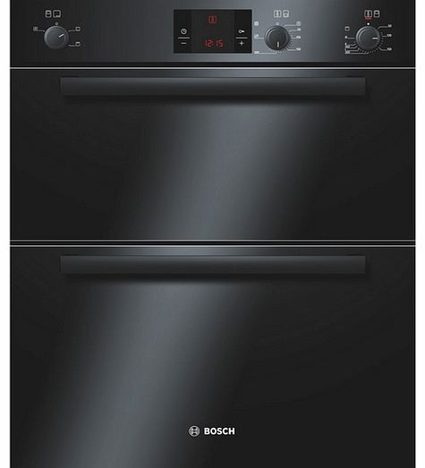HBN13B261B Built In Oven