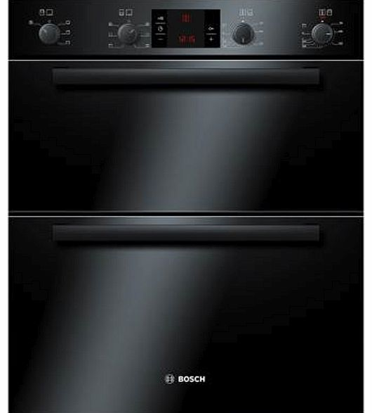 HBN43B260B Built In Oven