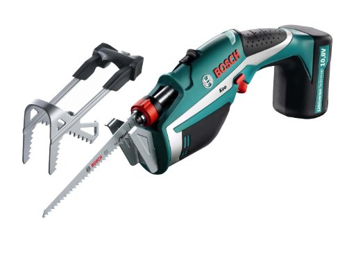 KEO Cordless Multisaw