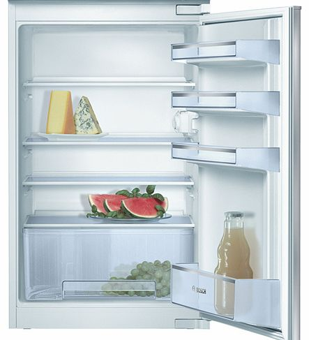 KIR18V20GB Built In Fridge