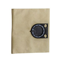 Paper Filter Bag Pack Of 5