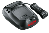 Power4All 18V Lithium-ion Battery Charger
