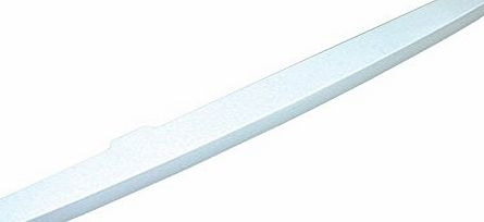 Bosch Refrigerator / Fridge Freezer Door Handle Strip