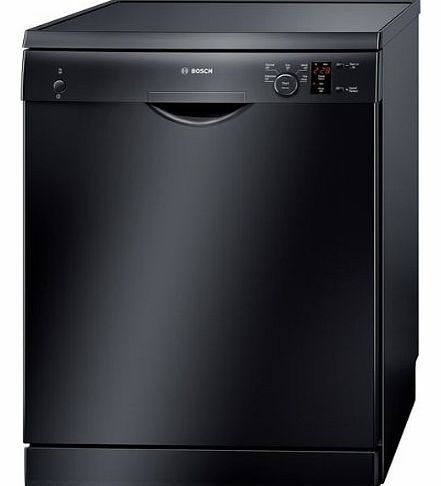 SMS50T06GB Dishwasher