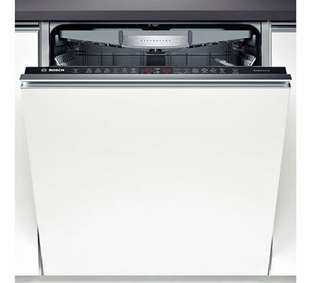 SMV69T30GB Built In Dishwasher