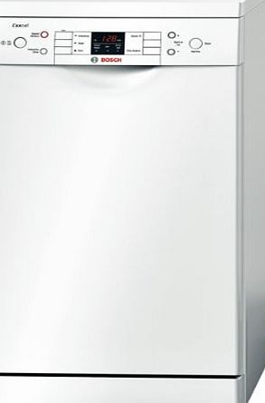 SPS53E12GB Dishwasher