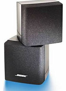 Bose 6.1 Upgrade Spk Kit Add impact to your
