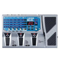 ME-20 Guitar Effects Processor