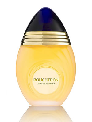 For Women EDP 100ml