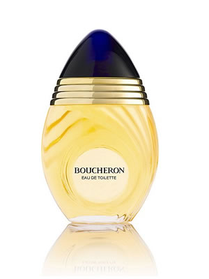 For Women EDT 100ml