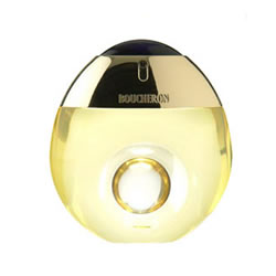 For Women EDT 30ml